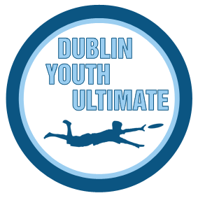 Dublin Youth Ultimate
